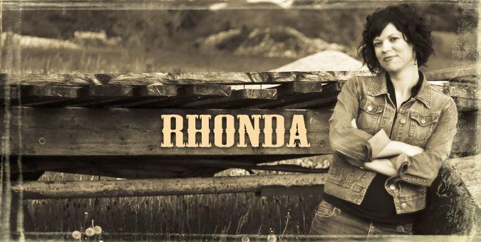 rhonda's picture